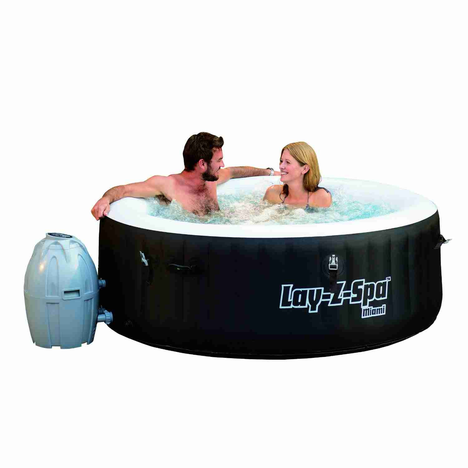 a hot for make watch floating sale to how youtube portable tubs tub
