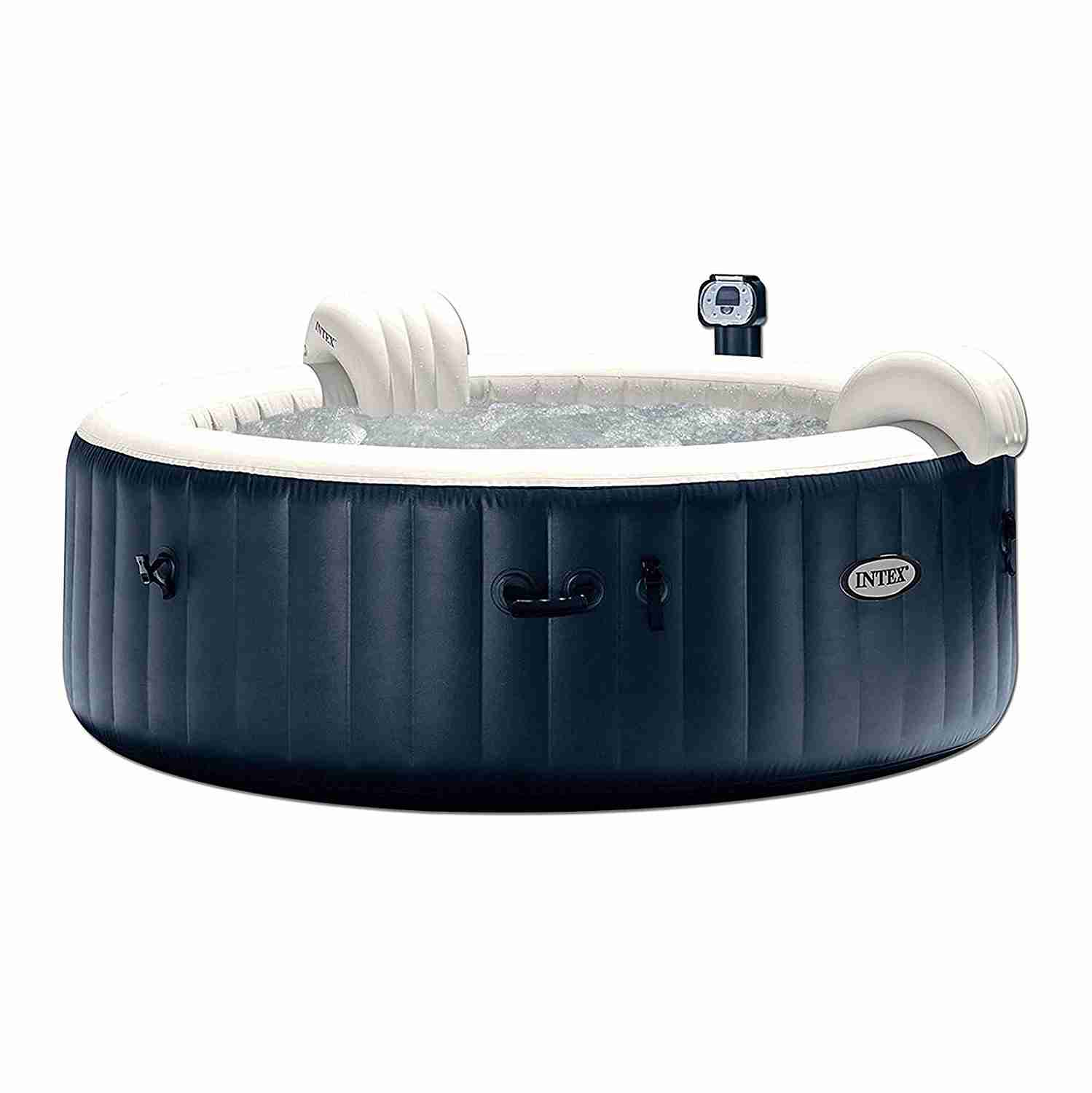 tubs spas caldera tub buy berkeley sale martinique hot for portable best heat
